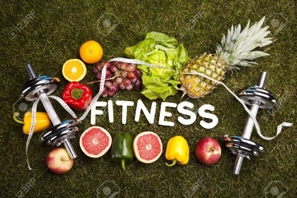 16408977-Healthy-lifestyle-concept-vitamins-Stock-Photo-healthy-food-fitness